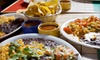 Casa Tequila - Tiffin: $10 for $20 Worth of Mexican Fare and Drinks at Casa Tequila Authentic Mexican Grill in Tiffin