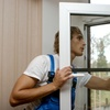 Up to 82% Off Window Cleaning