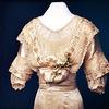 Up to Half Off Wedding-Dress-Exhibit Tour