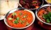 Lachi Indian Cuisine - Penticton: Indian Dinner for Two or Four at Lachi Indian Cuisine (Up to 53% Off)