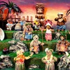 Up to 59% Off Visits to Teddy Bear World Hawaii