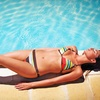 Up to 57% Off at Body Rays Tanning