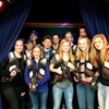 Up to 44% Off Laser Tag and Balliadium at Lazer Tag Cambridge