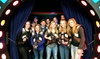 Up to 43% Off Laser Tag and Balliadium at Lazer Tag Cambridge
