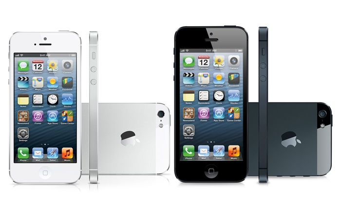 iphone unlocked deals apple iphone 5 gsm unlocked groupon goods 2007