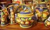 Poggi Bonsi - Renton: $15 for $30 Worth of European Imports and Gifts at Poggi Bonsi