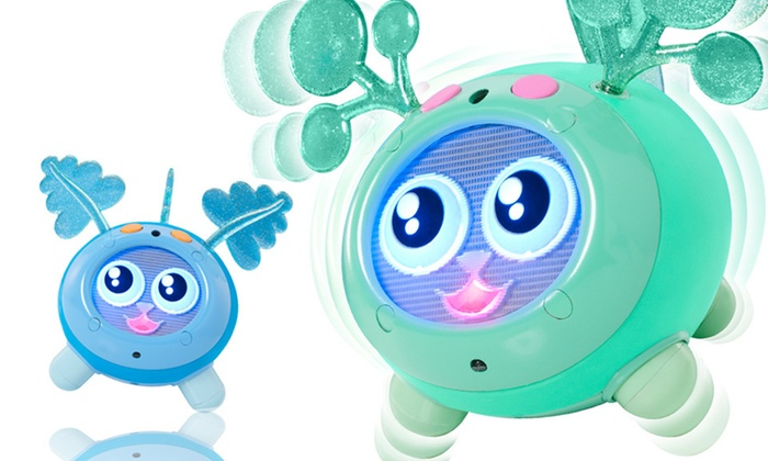 Mattel Fijit Friends Yippits: $17 for Mattel Fijit Friends Yippits with Shipping Included ($45.48 List Value). Free Returns.