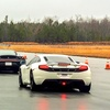 Up to 51% Off Exotic-Car Driving Adventure