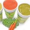 50% Off Smoothies and Enhancers at Smoothie King