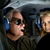 Up to 60% Off Flight Lesson or Discovery Flight