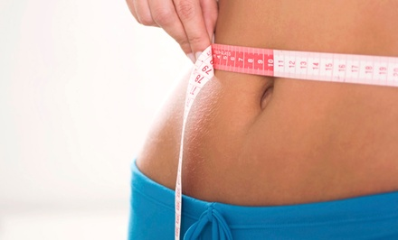4, 8, or 12 Vitamin B12 Injections with a Weight Loss Consultation at InShapeMD (Up to 86% Off)