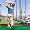 Golf Club at Chelsea Piers – Up to 60% Off