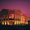 Stay at Pocono Palace Resort in the Pocono Mountains