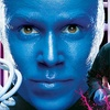 Blue Man Group – Up to $33.60 Off Performance