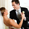 63% Off Wedding or Party Planning