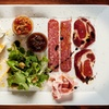 Up to 48% Off Food Tasting at Veritas Wine Room
