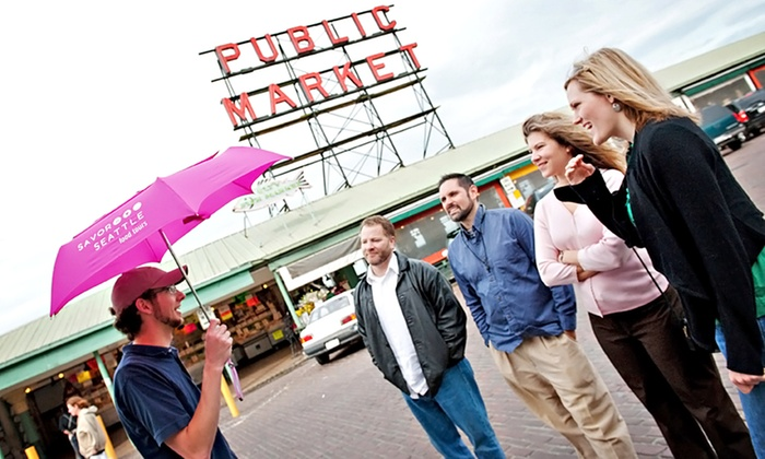 Seattle Food Tours Has A New Name! Our popular Taste Pike Place and Downtown Restaurant tours can now be found at truezloadmw.ga Take Me There!