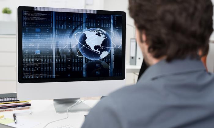 Ermes srl: Corso online di introduzione alle reti Cisco CCENT a 29 €