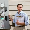 75% Off Home Energy Audit from Advanced Green Home Solutions