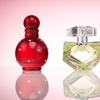 $14.99 for Britney Spears Eau De Parfum