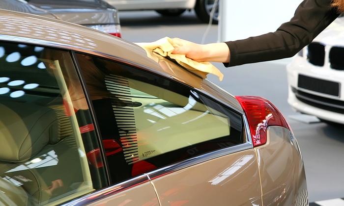 lavage auto chez autobella autobella rouen st sever. Black Bedroom Furniture Sets. Home Design Ideas