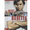 The Best of Baretta DVD