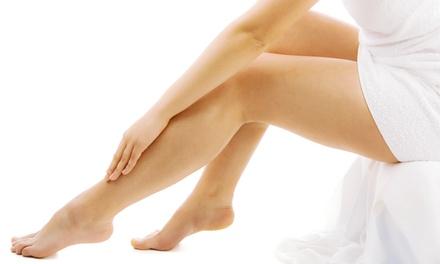 Fanghi e massaggi linfodrenanti
