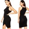 Ashley Party Dress (Size S)