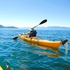 Up to 59% Off Kayak Adventure