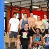 61% Off at CrossFit Silos