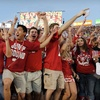 43% Off Rose Bowl Trip for Two