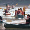Up to 59% Off Kayak or Canoe Tour