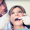 87% Off Exam Package at Northstar Dental