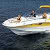 Up to 56% Off from South Beach Boat Rentals