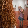 Up to 57% Off at Utah Museum of Fine Arts