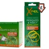 Xpel Mosquito Repellent Set