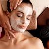 Up to 56% Off Integra Peel Facials