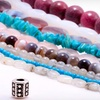 Up to 62% Off a Jewelry-Making Class or Party