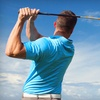 68% Off a Golf-Swing Analysis in Kirkland
