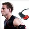 $29 for MeElectronics Sports Headphones