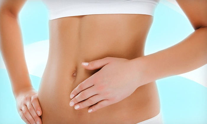 The Nile Wellness Center - Tucker: One, Three, or Six Colon-Hydrotherapy Sessions at The Nile Wellness Center (Up to 73% Off)
