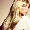 Up to 53% Off Hair Treatments at Hue by Monique Cherise