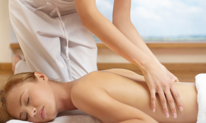 Kneaded Relief - Wake Forest: One or Three 60- or 90-Minute Massages at Kneaded Relief (Up to 54% Off)