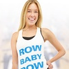27% Off Rowing Classes
