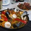 Half Off Spanish Fare at La Tasca Tapas Restaurant in Arlington Heights