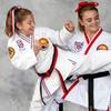 91% Off Martial-Arts Classes and Uniform