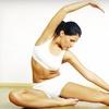 Up to 75% Off Classes at Bikram Yoga Durham