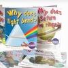 $19 for Set of 10 Children's Books