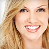 Up to 52% Off Invisalign Treatment in Scottsdale