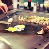 Half Off at Musashi Japanese Steakhouse in Gainesville
